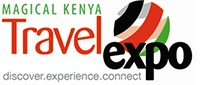 Magical Kenya Travel Expo - 2016