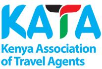 Proud Association Partner for MKTE 2018