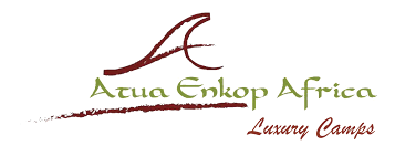 Atua-Enkop-Africa