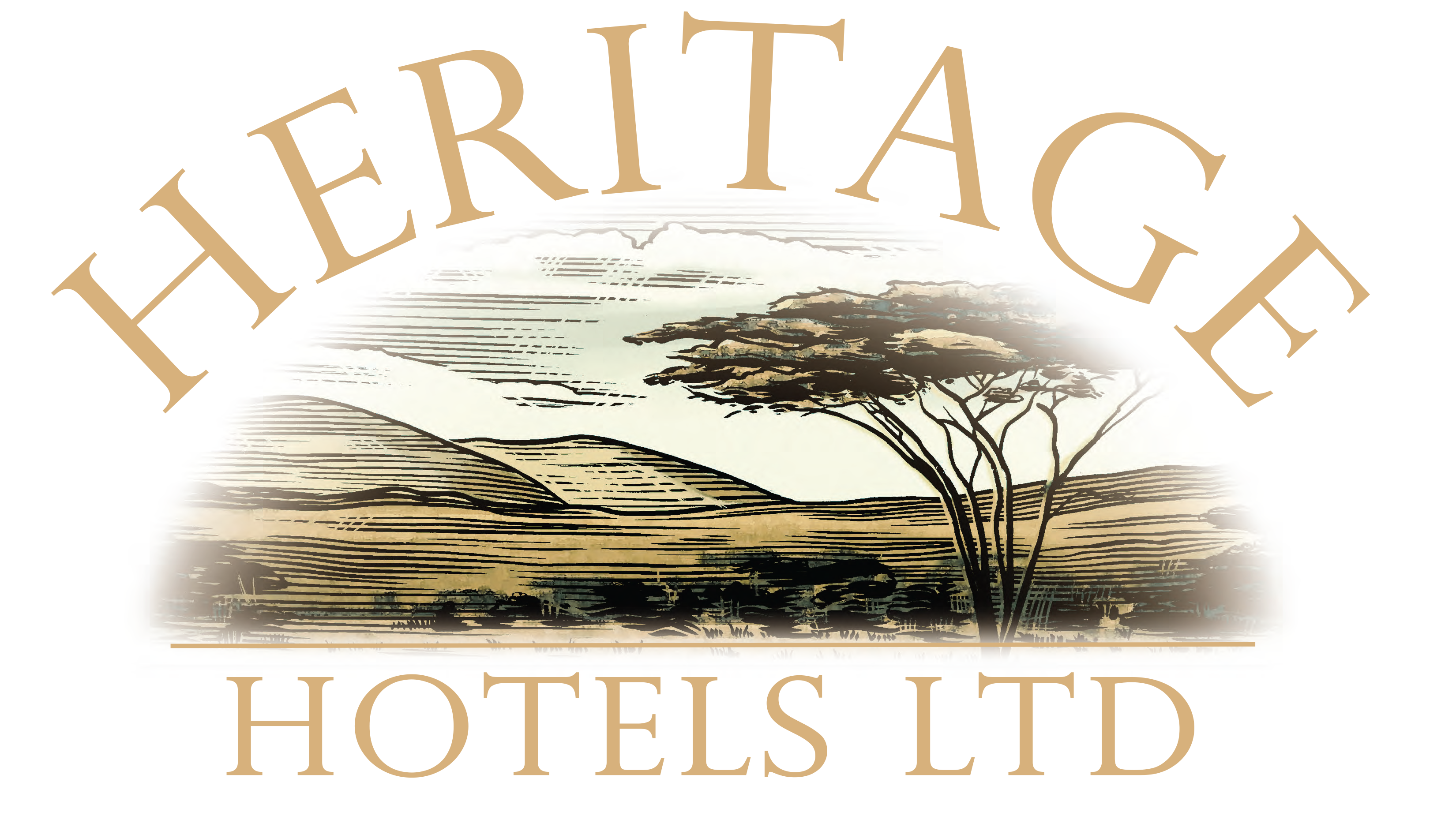 Heritage-Hotelspng