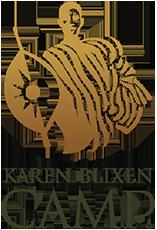 Karen-Blixen-Camp2