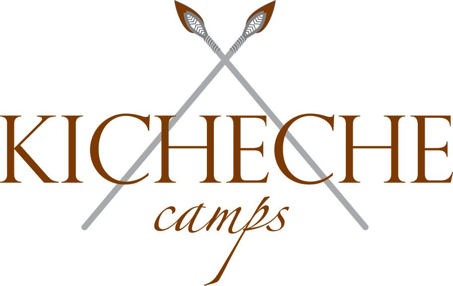Kicheche-Camps
