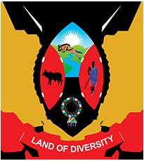 Land-Of-Diversity2