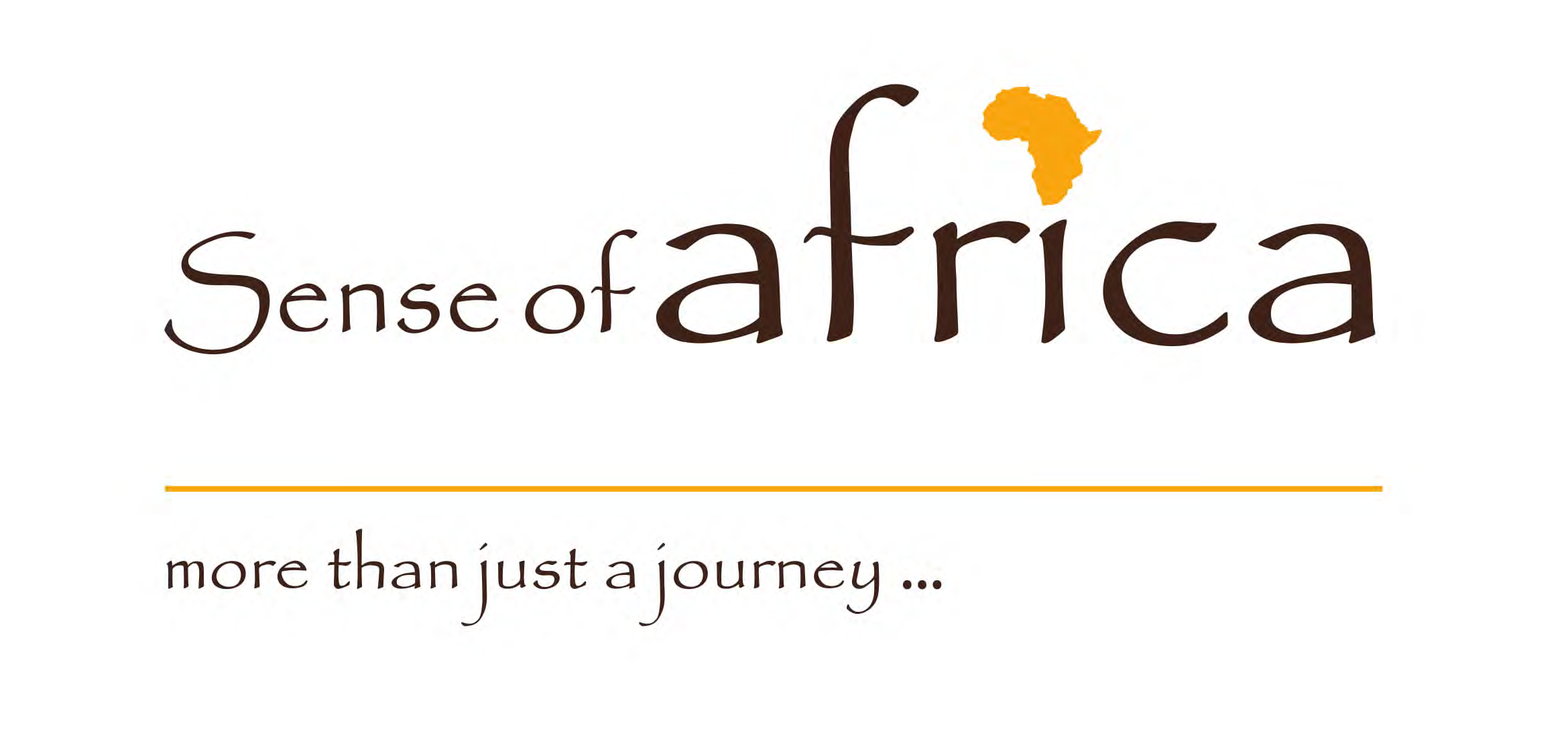 Sense-Of-Africa