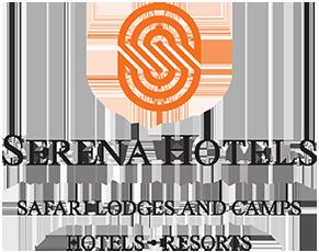 Serena-Hotels2
