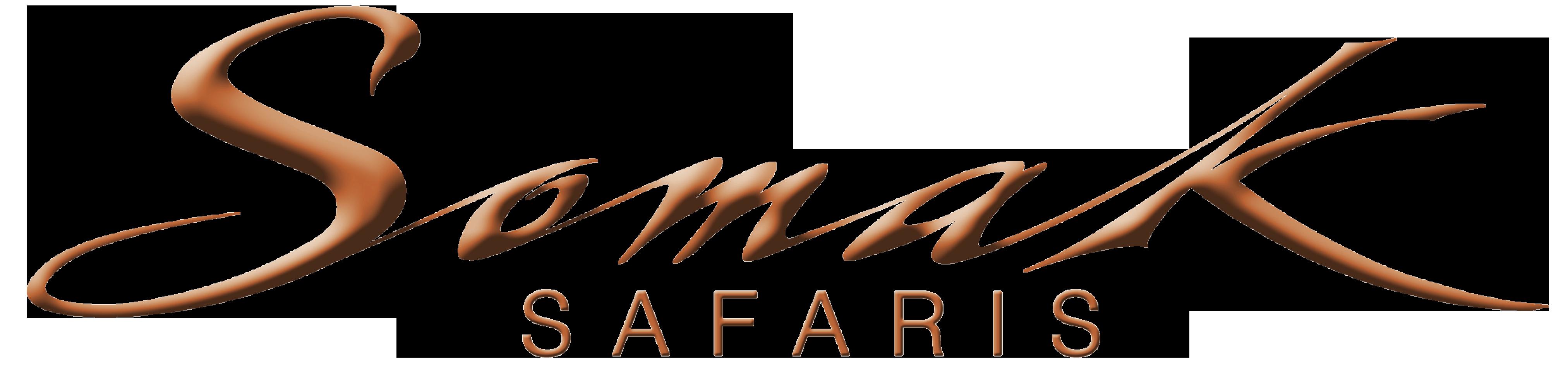 Somak-Safaris