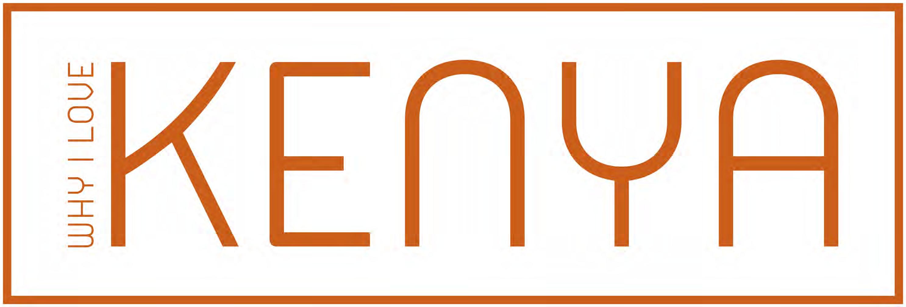 WIL-Kenya