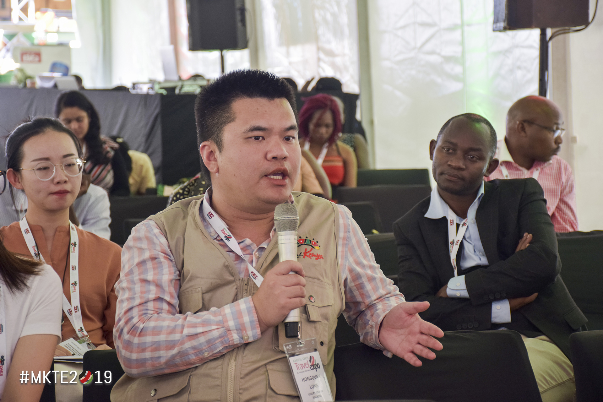 MKTE 2019_MP Track 1_China_014