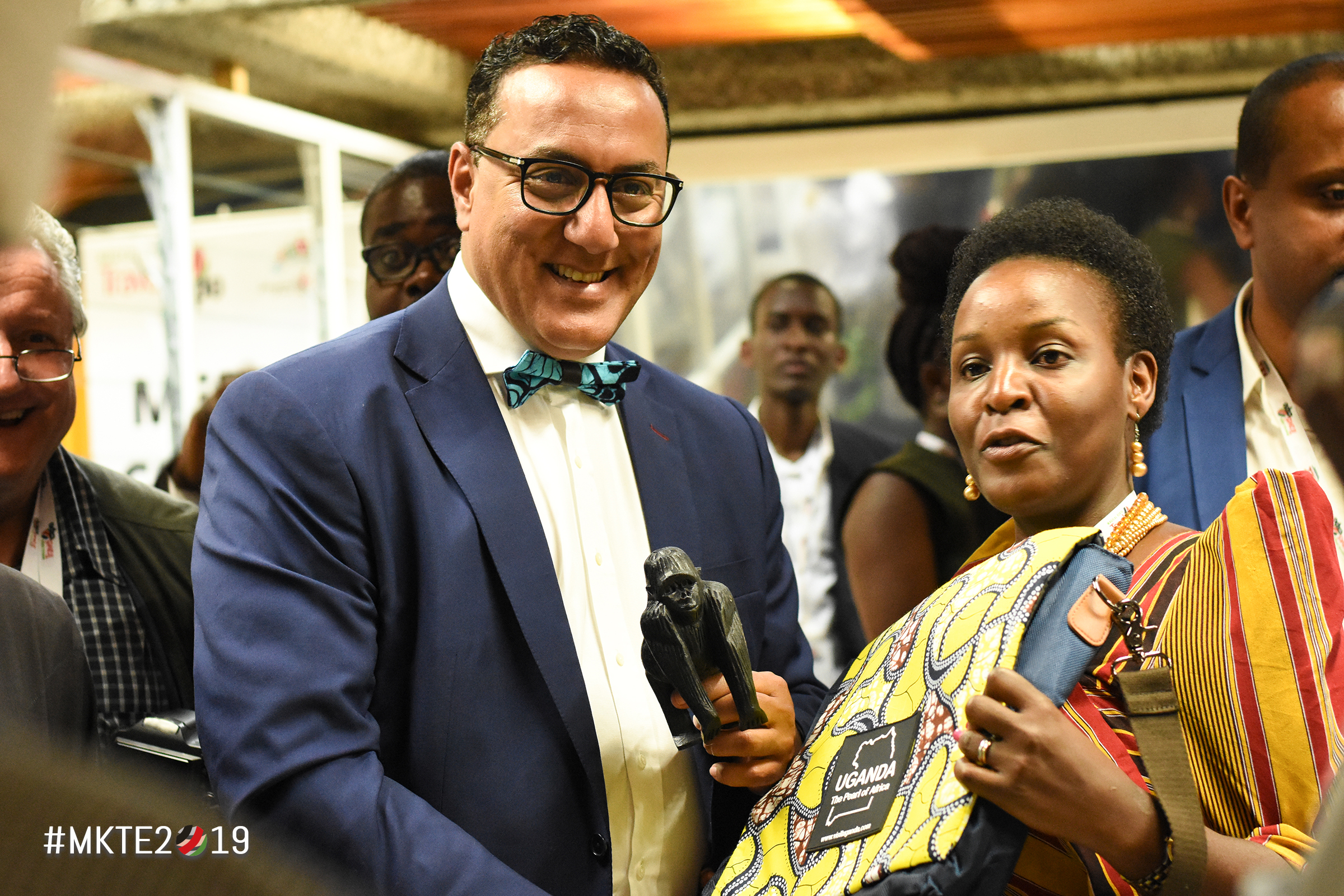 MKTE 2019_Media Address & Interviews_010