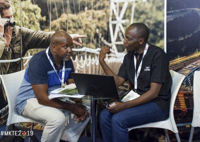 MKTE 2019_Meetings & Interactions_006