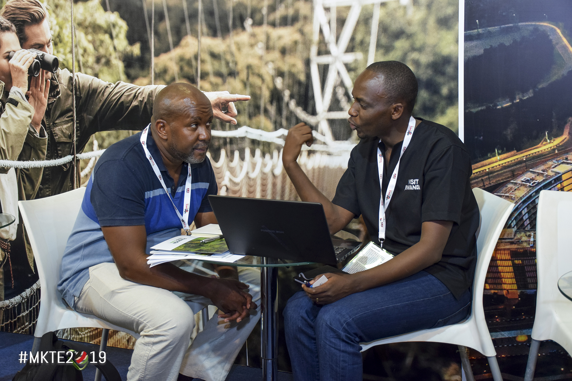 MKTE 2019_Meetings & Interactions_006