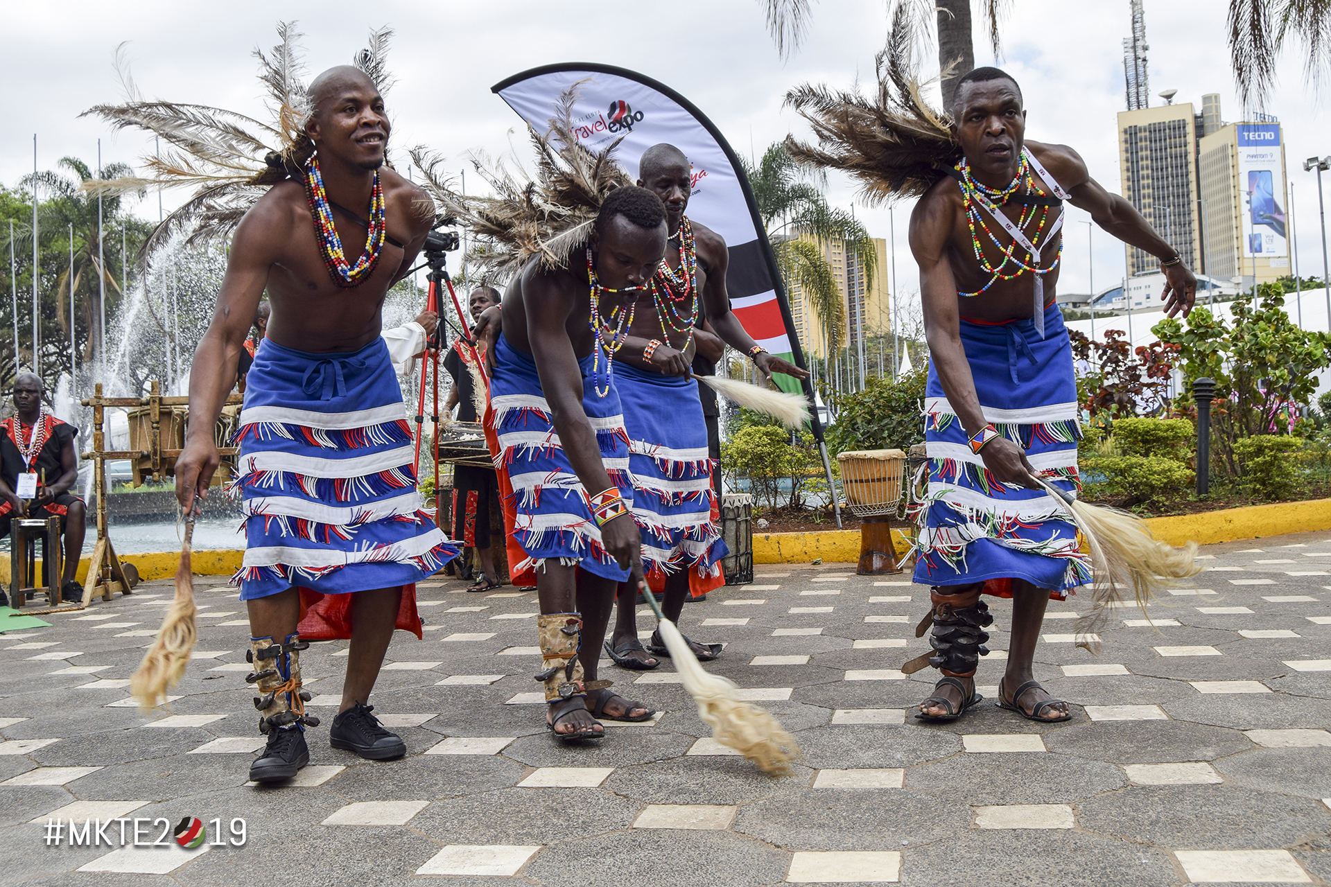 MKTE 2019_Opening & Ribbon Cutting_012