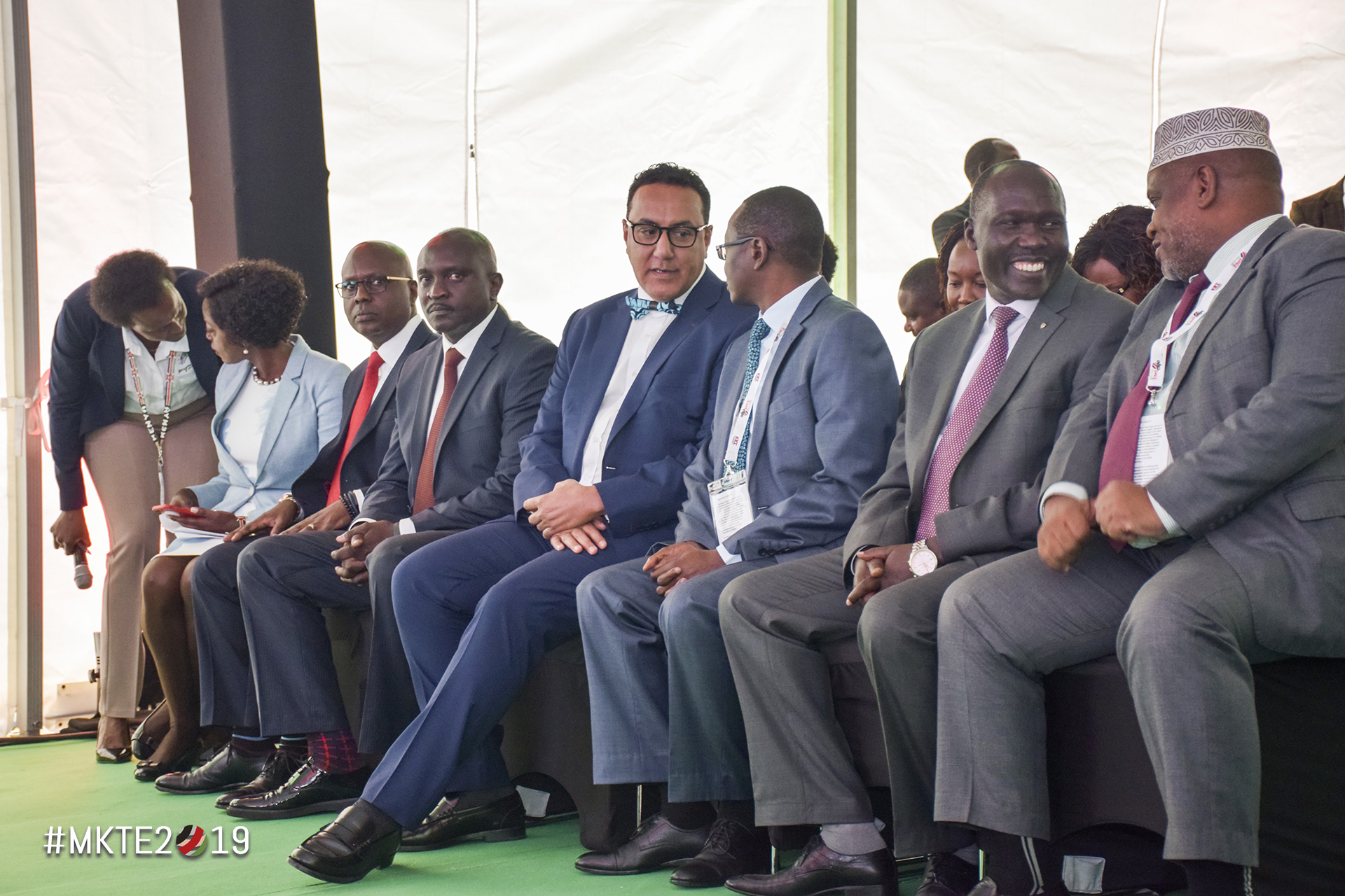 MKTE 2019_Opening & Ribbon Cutting_017