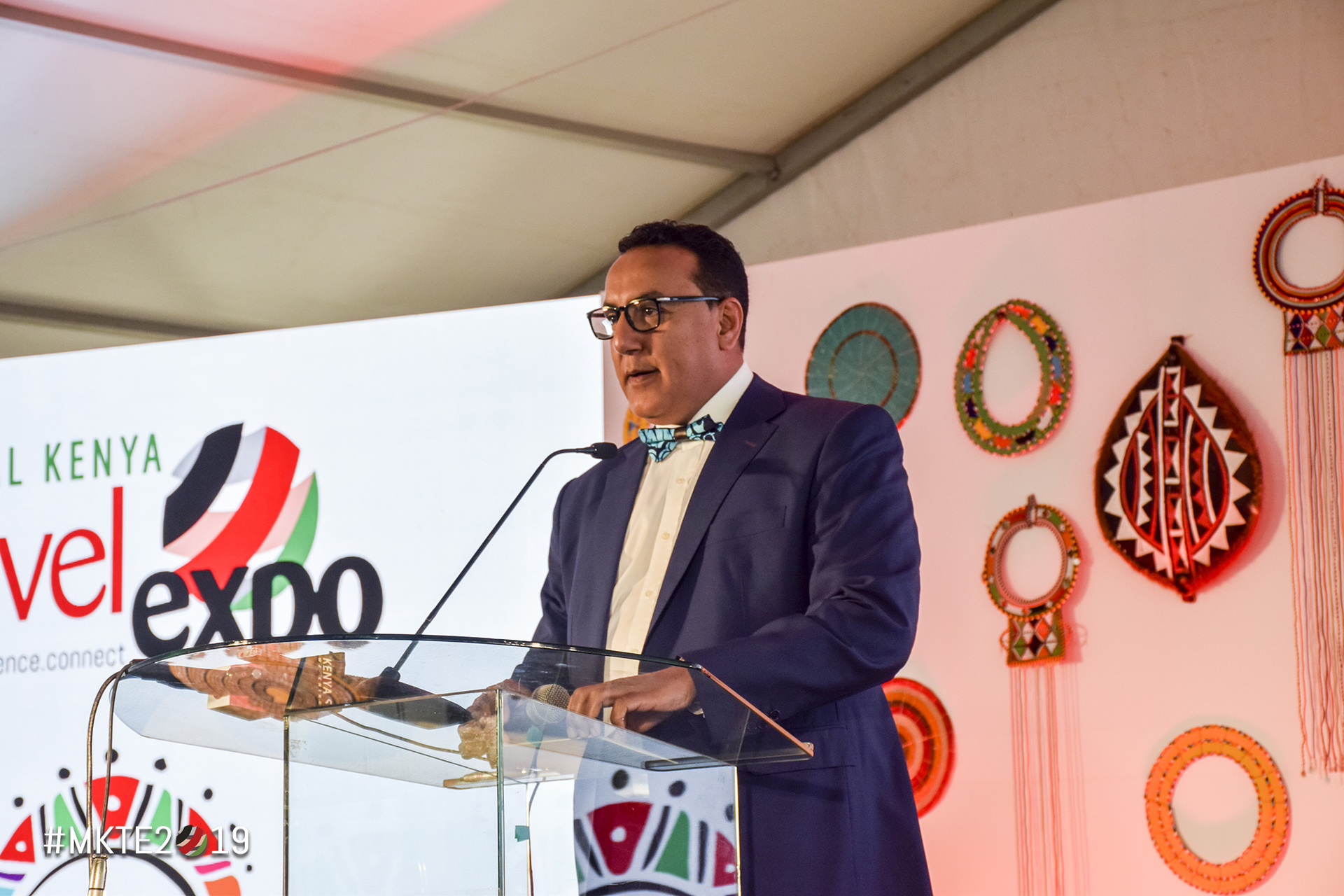 MKTE 2019_Opening & Ribbon Cutting_026