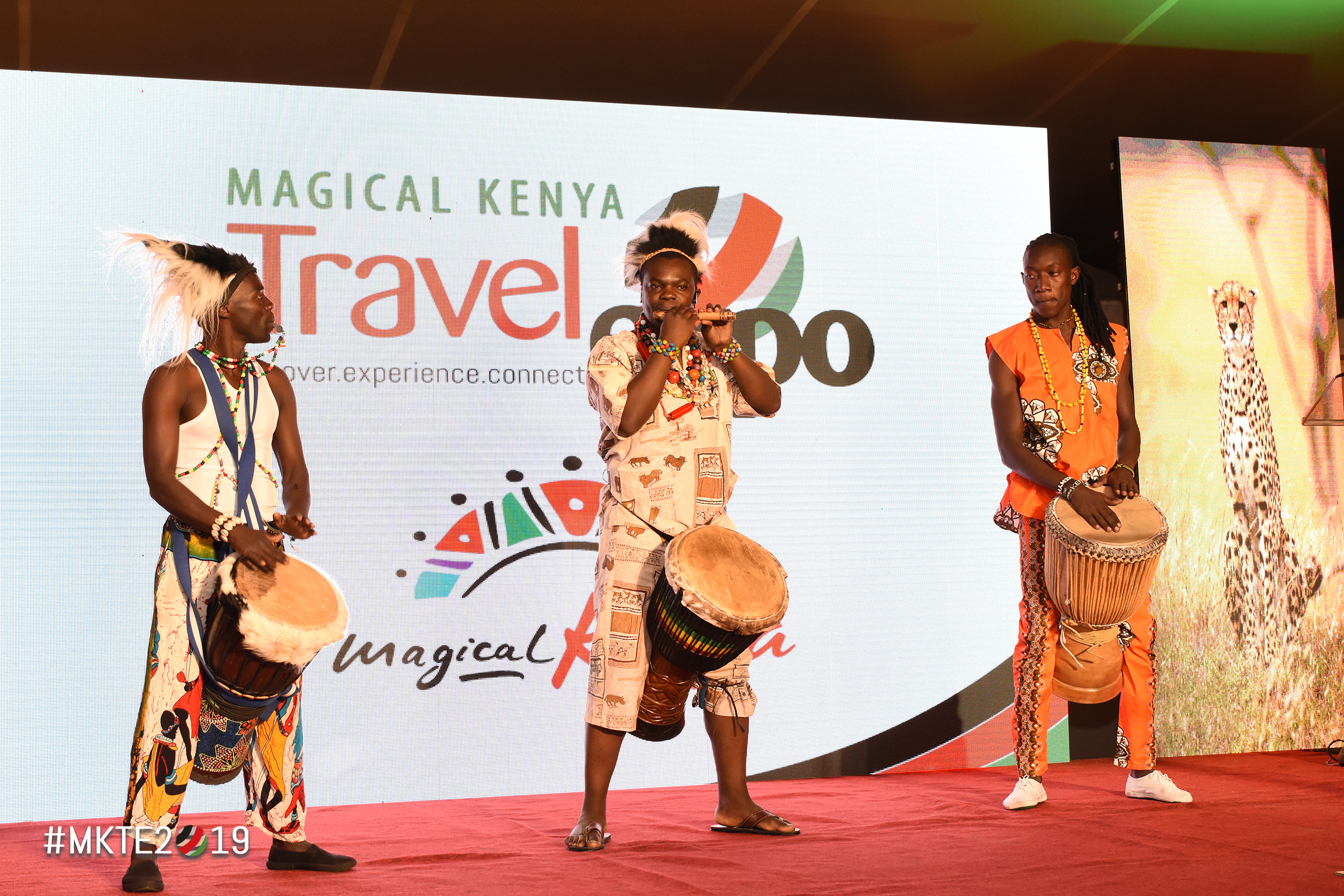 MKTE 2019_Welcome Party & Networking Function_036