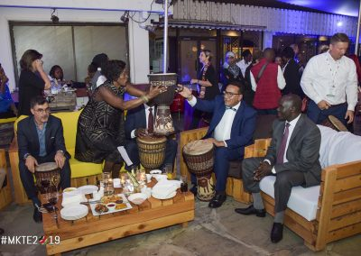 MKTE 2019_Welcome Party & Networking Function_105