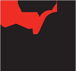 Air-Kenya2