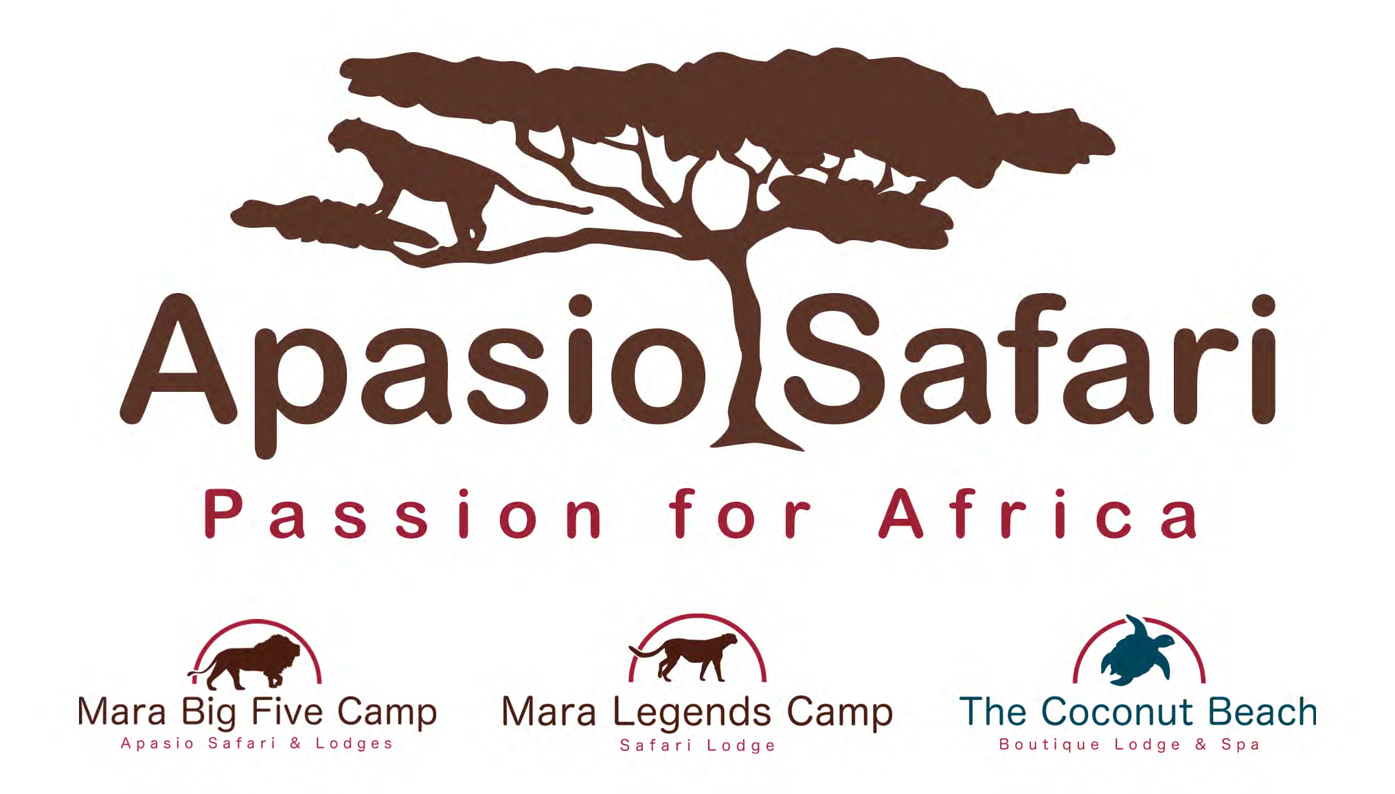 Apasio-Africa