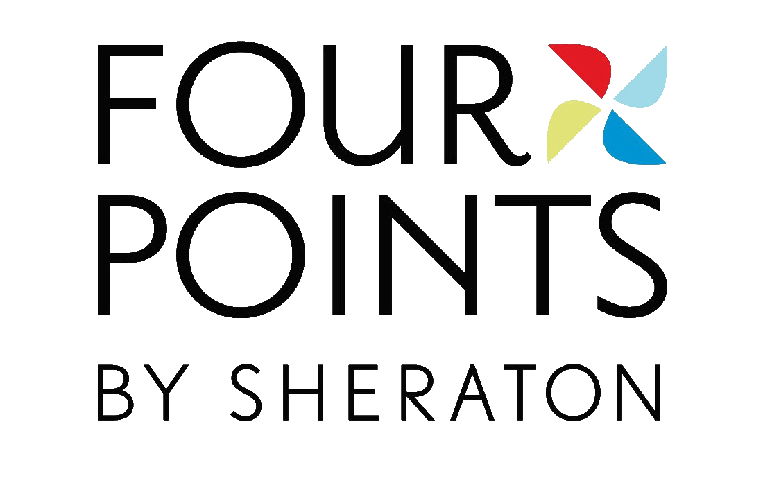 Four-Points2