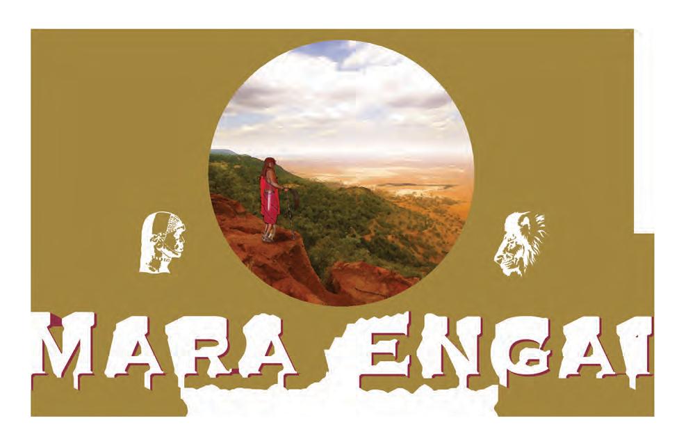 Mara-Engai