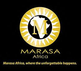 Marasa-Africa2