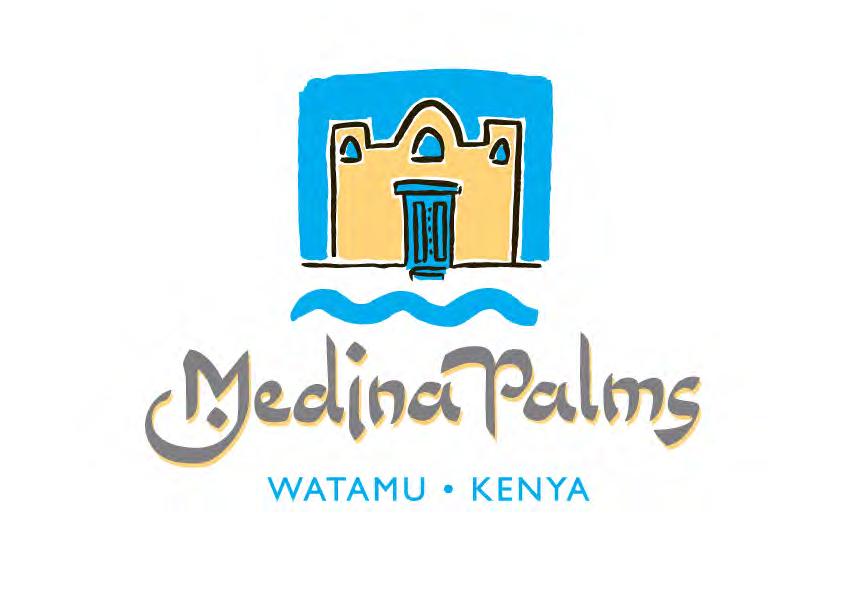Medina-Palms