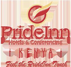 Pride-Inn2