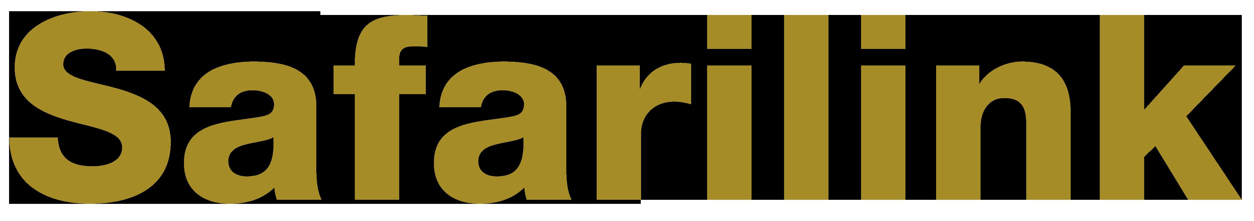 SafariLink