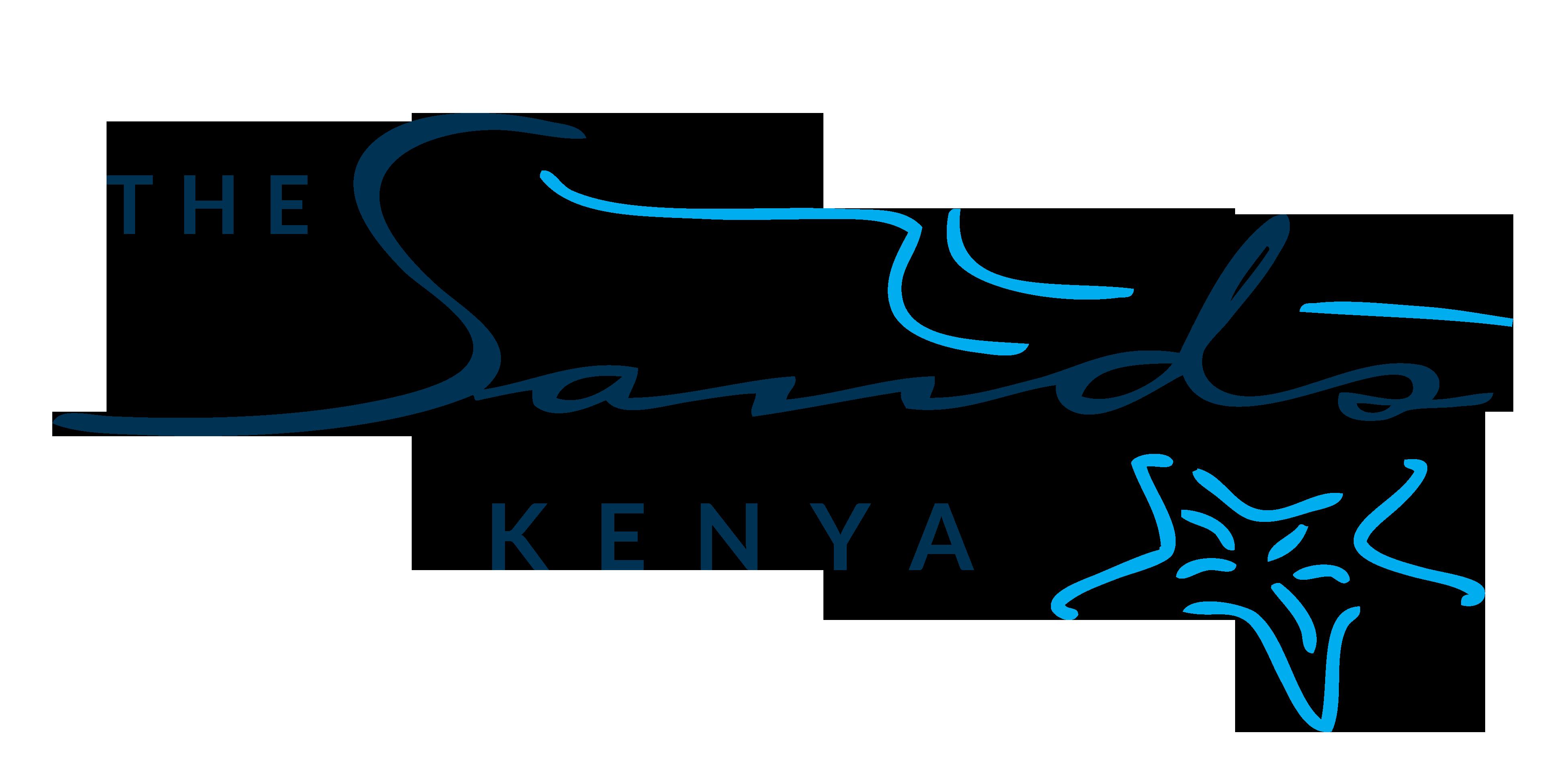 Sanda-Kenya