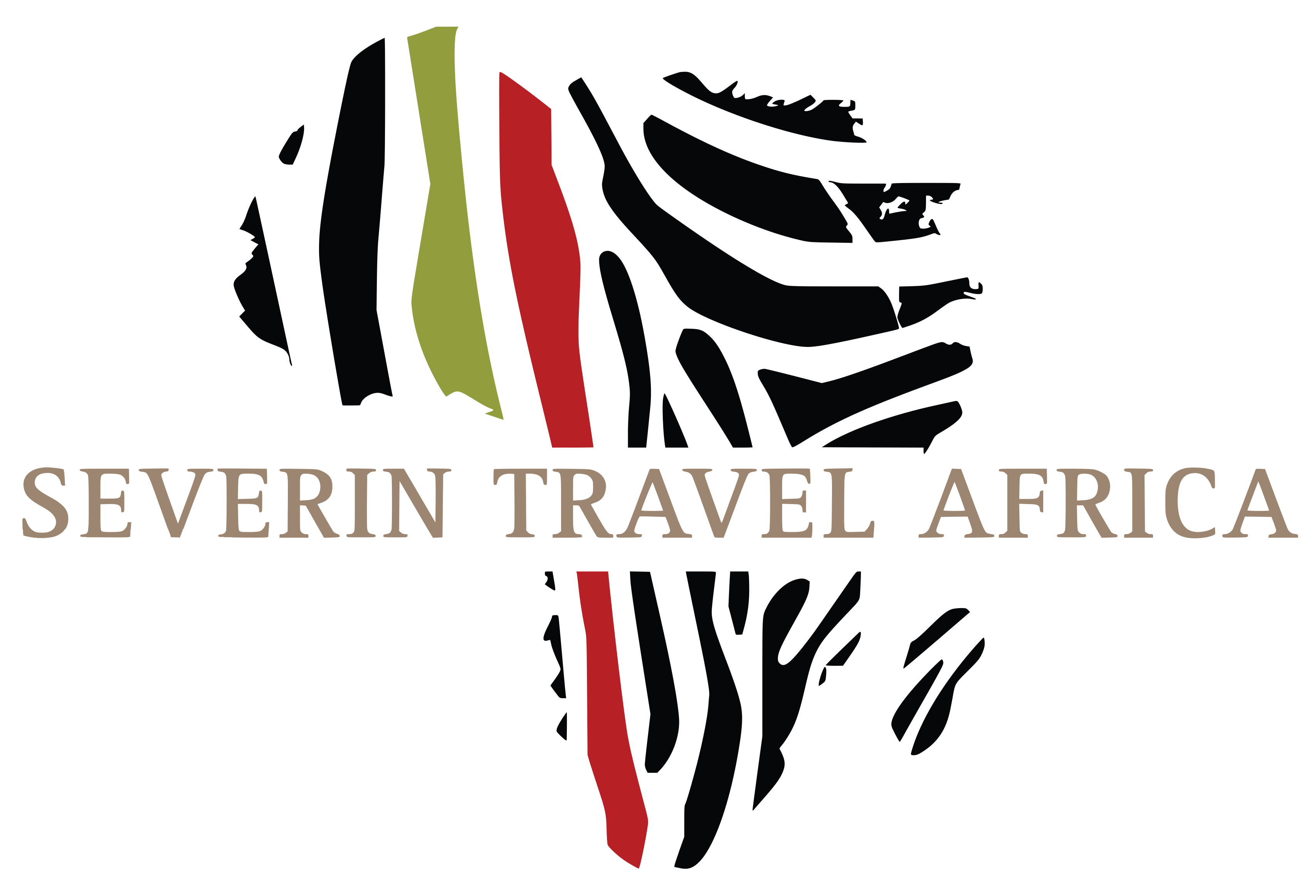 Severin-Travel-Africa