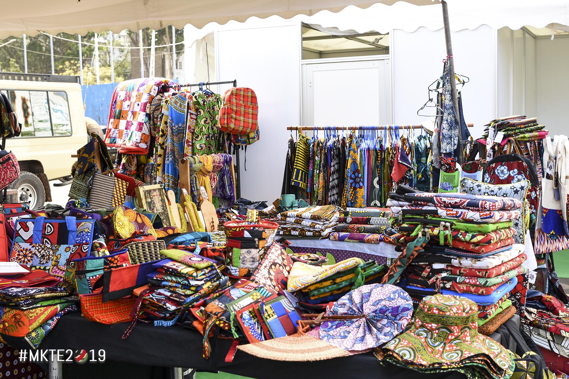 MKTE 2019_Maasai Market_010