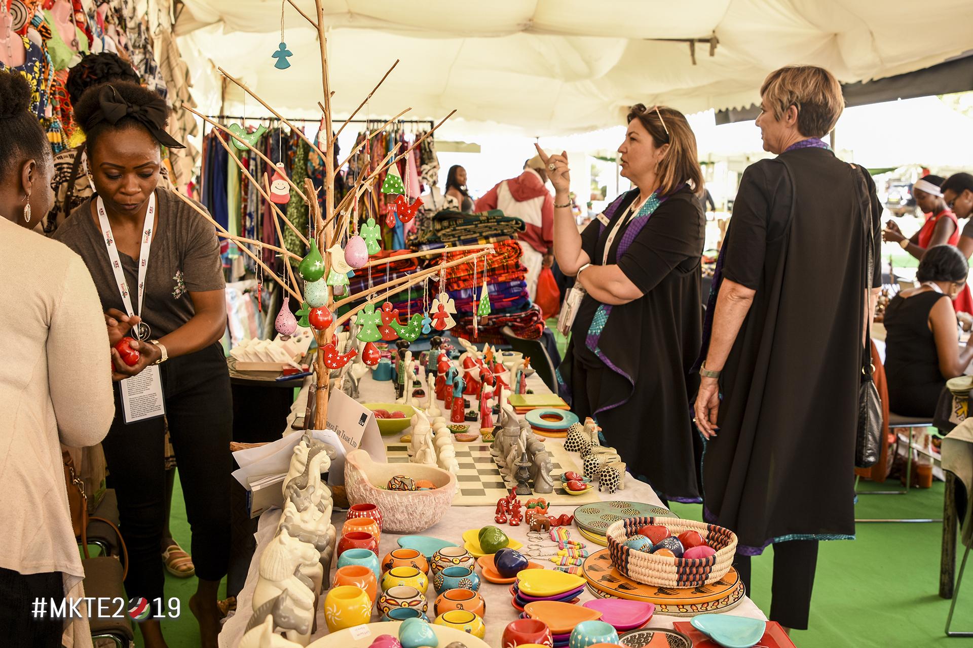 MKTE 2019_Maasai Market_068