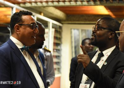 MKTE 2019_Media Address & Interviews_007
