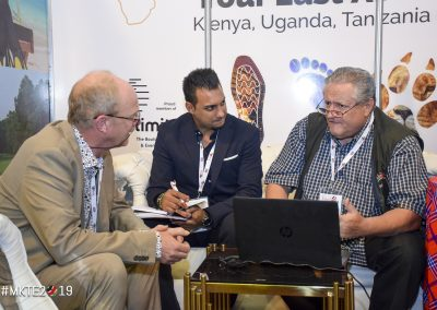 MKTE 2019_Meetings & Interactions_008