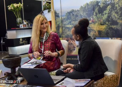 MKTE 2019_Meetings & Interactions_011