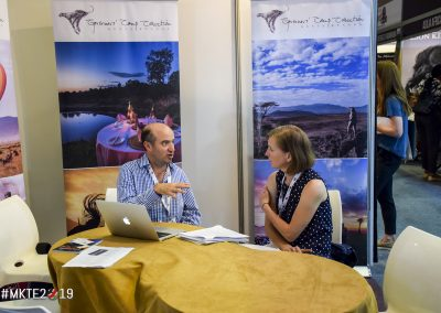 MKTE 2019_Meetings & Interactions_014