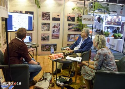 MKTE 2019_Meetings & Interactions_027