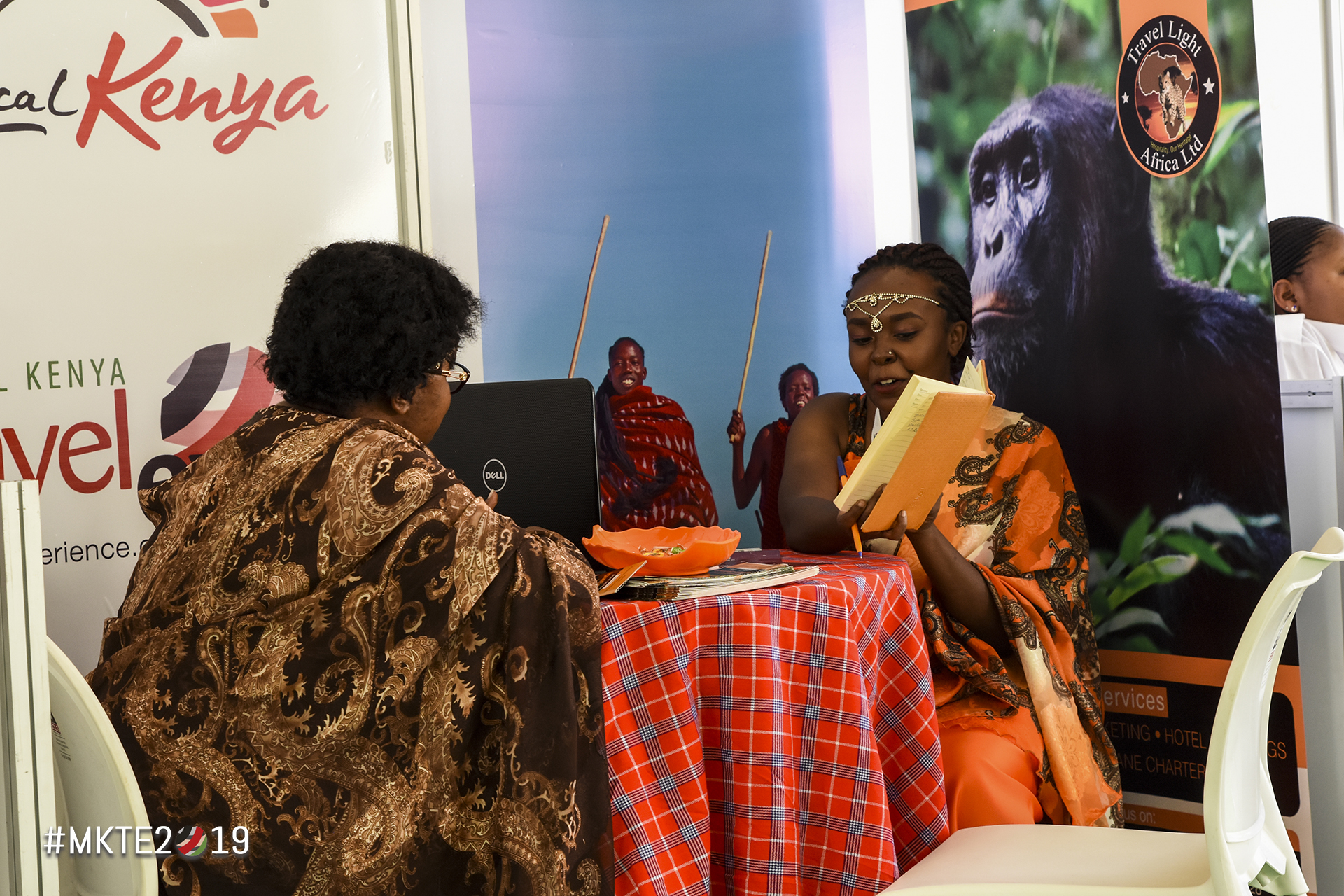 MKTE 2019_Meetings & Interactions_034