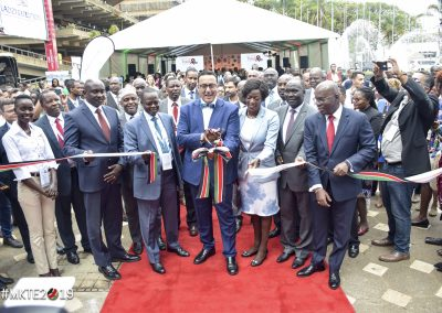 MKTE 2019_Opening & Ribbon Cutting_036
