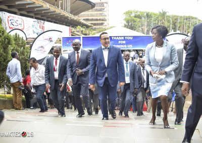 MKTE 2019_Opening & Ribbon Cutting_038