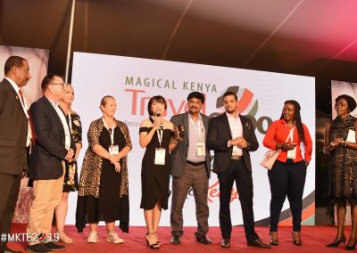 MKTE 2019_Welcome Party & Networking Function_022