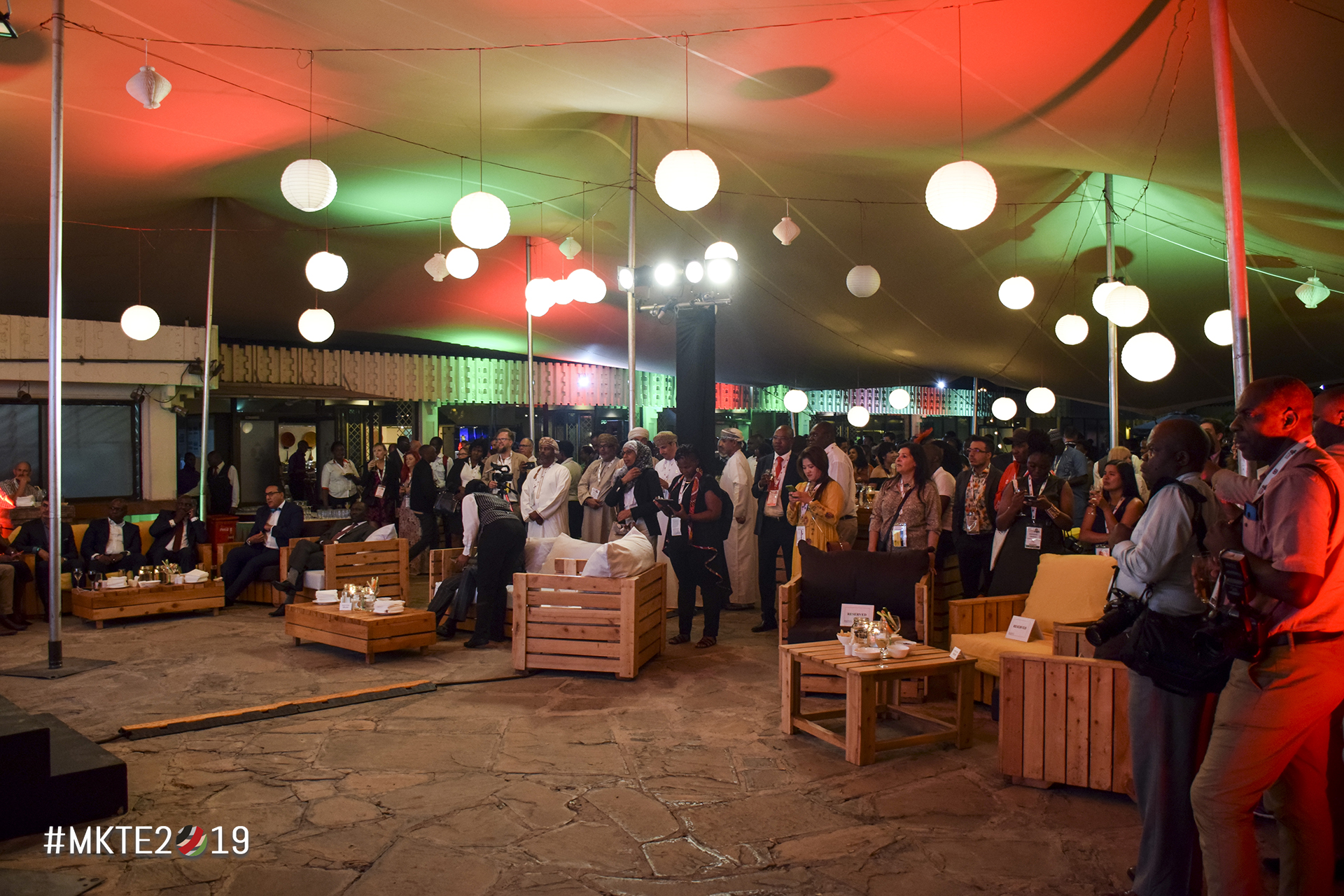 MKTE 2019_Welcome Party & Networking Function_075